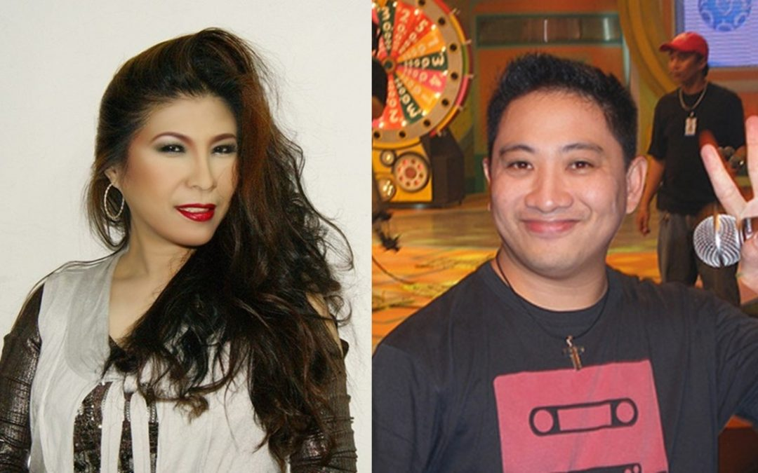 "After ""Ang Probinsyano"" stint, Mystica asks Michael V for possible comedy guesting"
