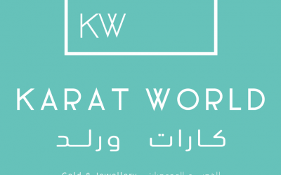 Karat World to open 4th store with free giveaways to first 100 customers!