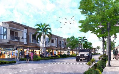 Ayala Land to spend Php18B for Misamis mixed-use project