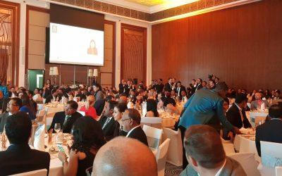 17 Pinoys shine at hospitality awards