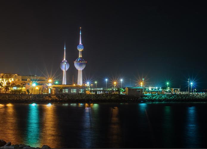 PH, Kuwait probe into alleged OFW suicide