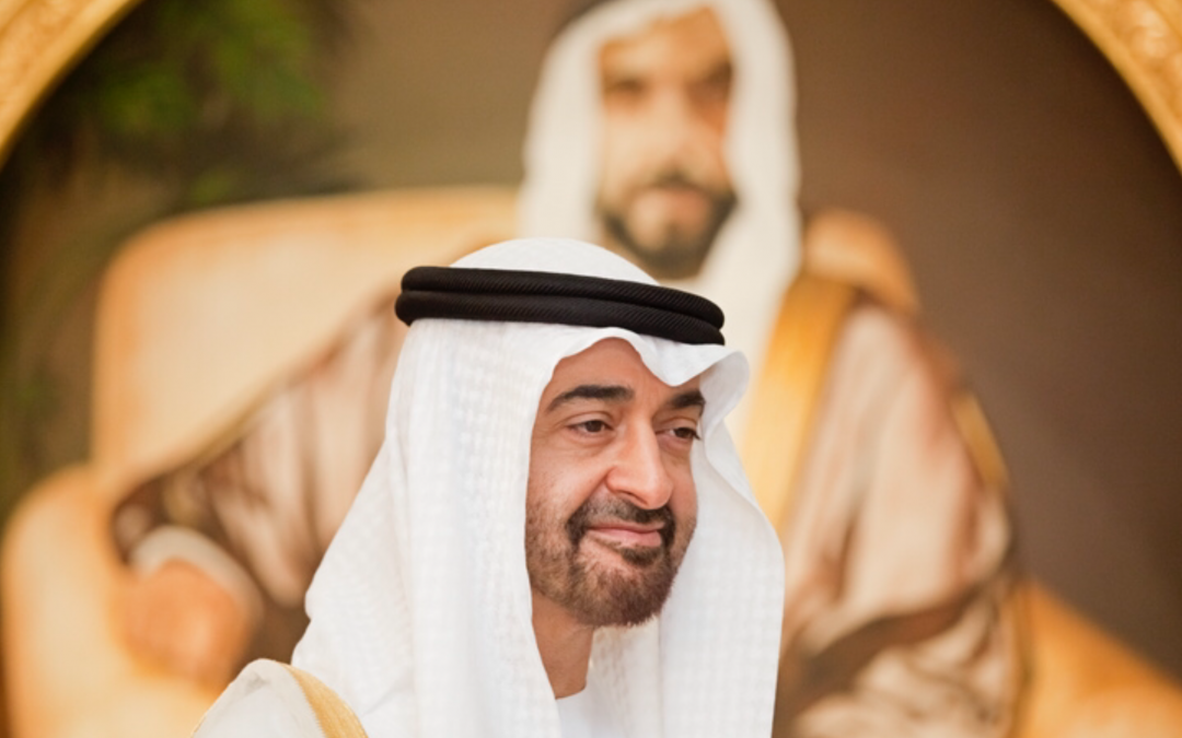 Dh18.3 billion loan grants issued on UAE National Day