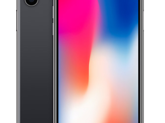 Apple offers free display replacement for faulty iPhone X screens