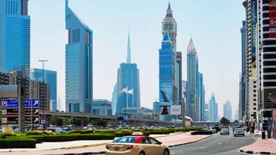Photo of RTA to finally allow taxi-sharing