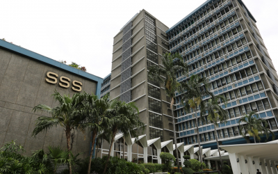 Contribution hike still not enough to extend fund life to 26 years, says SSS head