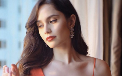 Jessy Mendiola says she almost committed suicide due to depression