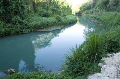 OFW found dead in Malaysian river, DFA confirms