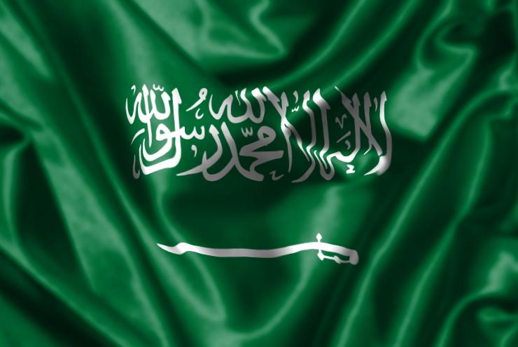 UAE leaders offer condolences to King Salman upon death of Saudi Princess