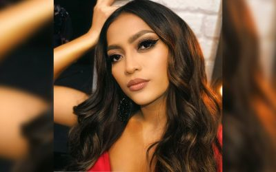 "Filipina singer wins ""X Factor Romania"""