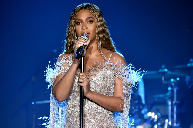 WATCH: Billionaire hires Beyonce to perform at his daughter's wedding