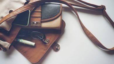 Photo of Three men steal Filipina's handbag, Dh2,500 cash in Dubai