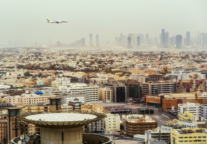 Study reveals why Dubai expats continue 'shifting'