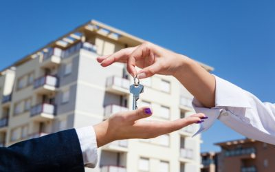 7 tips to help first time home buyers get their dream property