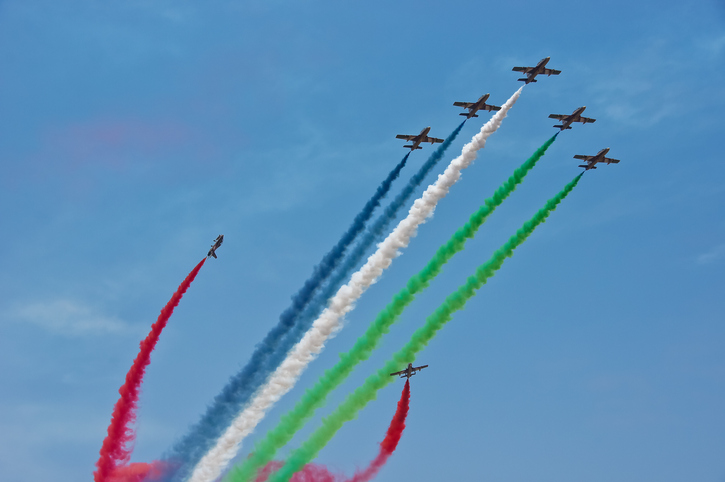 UAE National Day celebrations: Your complete guide to the happenings