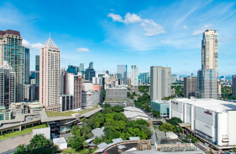 The Philippines real estate market in 2019