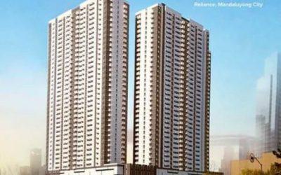 Mandaluyong is prime real estate hotspot – Ayala Land