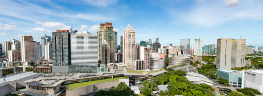 Analysts say Manila is next best location for property investment