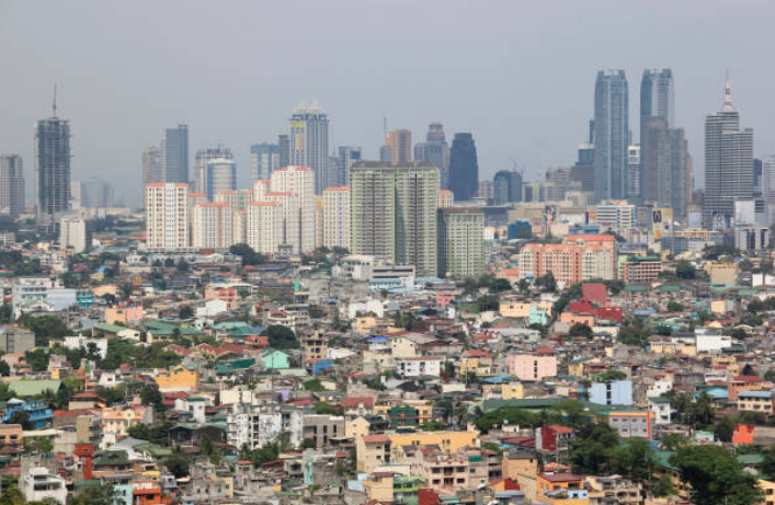 5 factors that shaped Philippine real estate this year