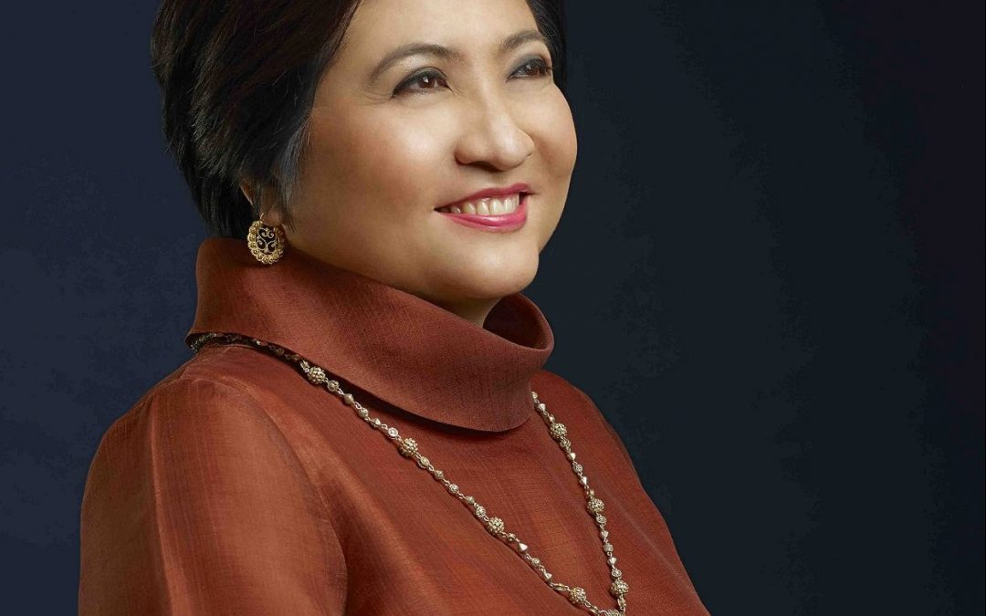 PH ambassador thanks UAE for policy of tolerance