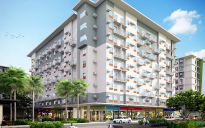 Amaia Land set to build third project in Pasig