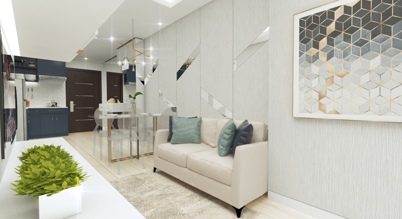 Avida looks to attract millennials with Mandaluyong condo project