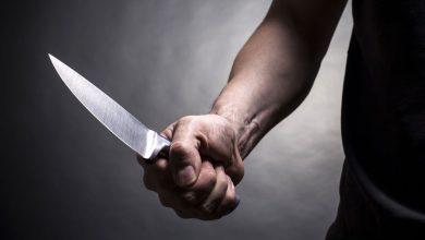 Photo of Man stabs cyclist for hitting Filipina girlfriend in Dubai
