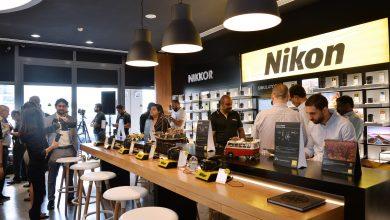 Photo of Nikon launches Z6 and the new Nikon Experience Zone in Dubai