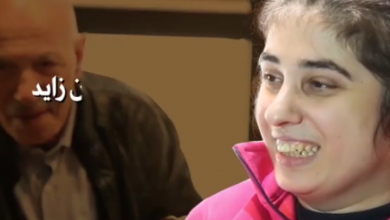 Photo of UAE gives new flat to woman with disability after moving TV interview