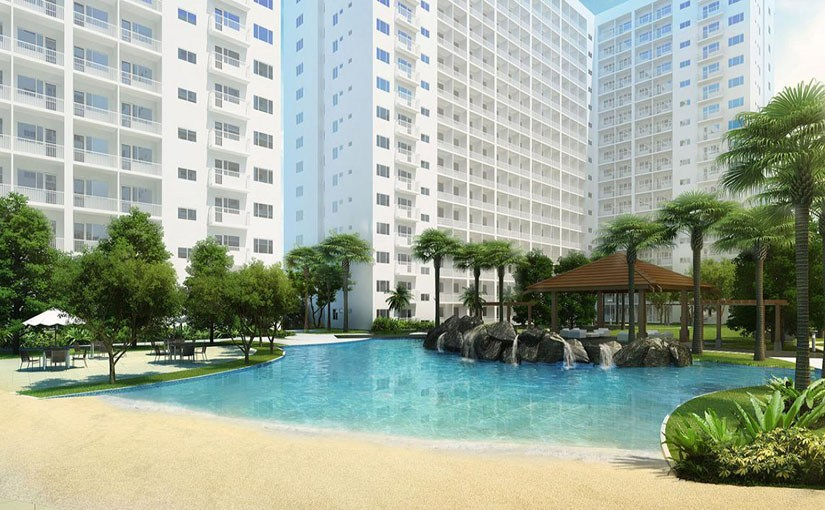 Mall of Asia Complex now among Metro Manila's best areas for property investment