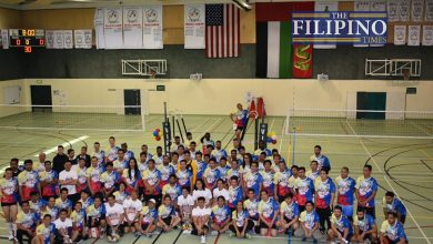 Photo of League of Legacy holds 5th annual tournament for the benefit of Davao school