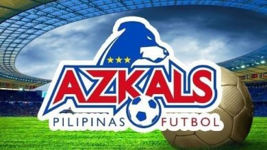 Photo of FROM THE BLEACHERS: Pinoy Azkals fans rally behind the PH football team