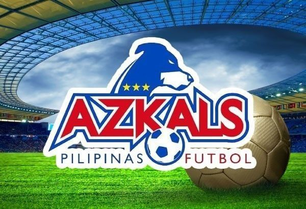 FROM THE BLEACHERS: Pinoy Azkals fans rally behind the PH football team