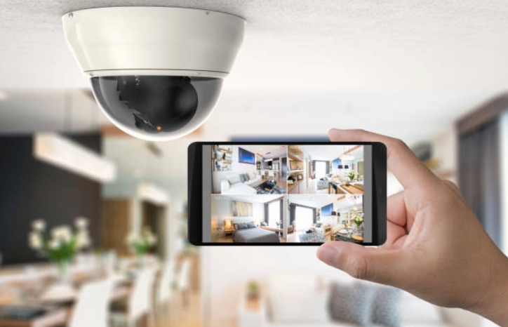 Sharjah Police nabs CCTV hacker who spied on a family