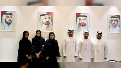 Photo of Dubai launches 'Youth Council' to empower young Emirati talent
