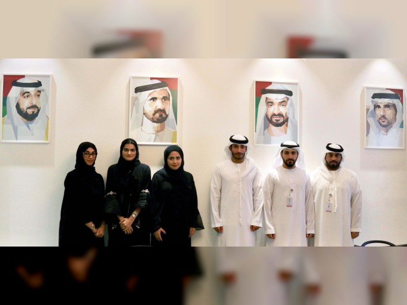 Dubai launches 'Youth Council' to empower young Emirati talent