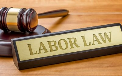 Filipino workers, other expats win labor case vs. catering company in Abu Dhabi