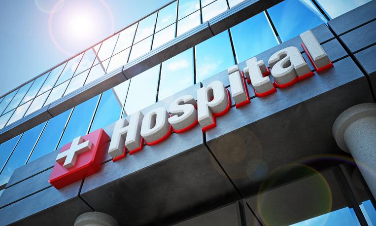 DOH designates hospitals to exclusively handle COVID-19 patients