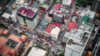 Photo of How will Philippines' real estate market perform in 2019?