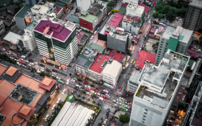 How will Philippines' real estate market perform in 2019?