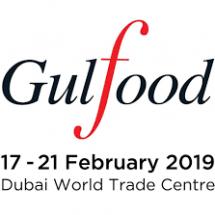 PH set to highlight top halal food in Gulfood, eyes $90M export deals
