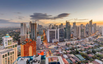 SSS to sell 9 condos in Makati, Pasig