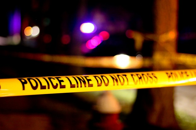 Another 16-year-old girl Filipina found dead with crushed skull