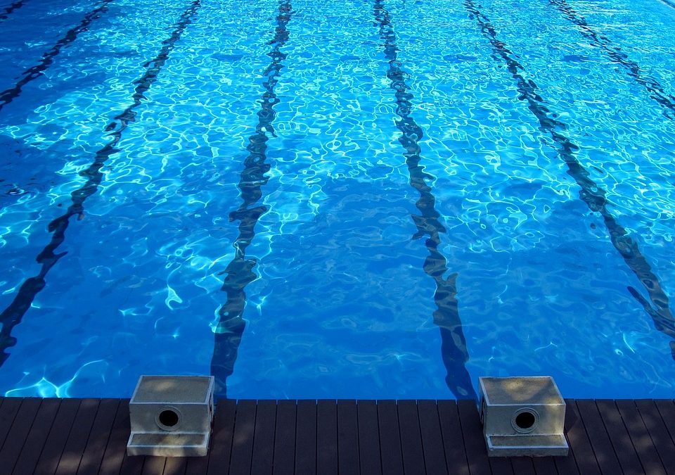Six charged after 4-year-old boy drowns at school pool in Sharjah