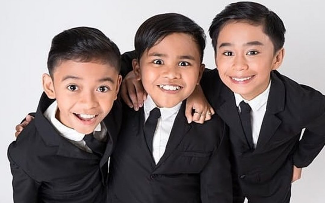 TNT Boys' rendition of National Anthem at PBA opening leaves many disappointed
