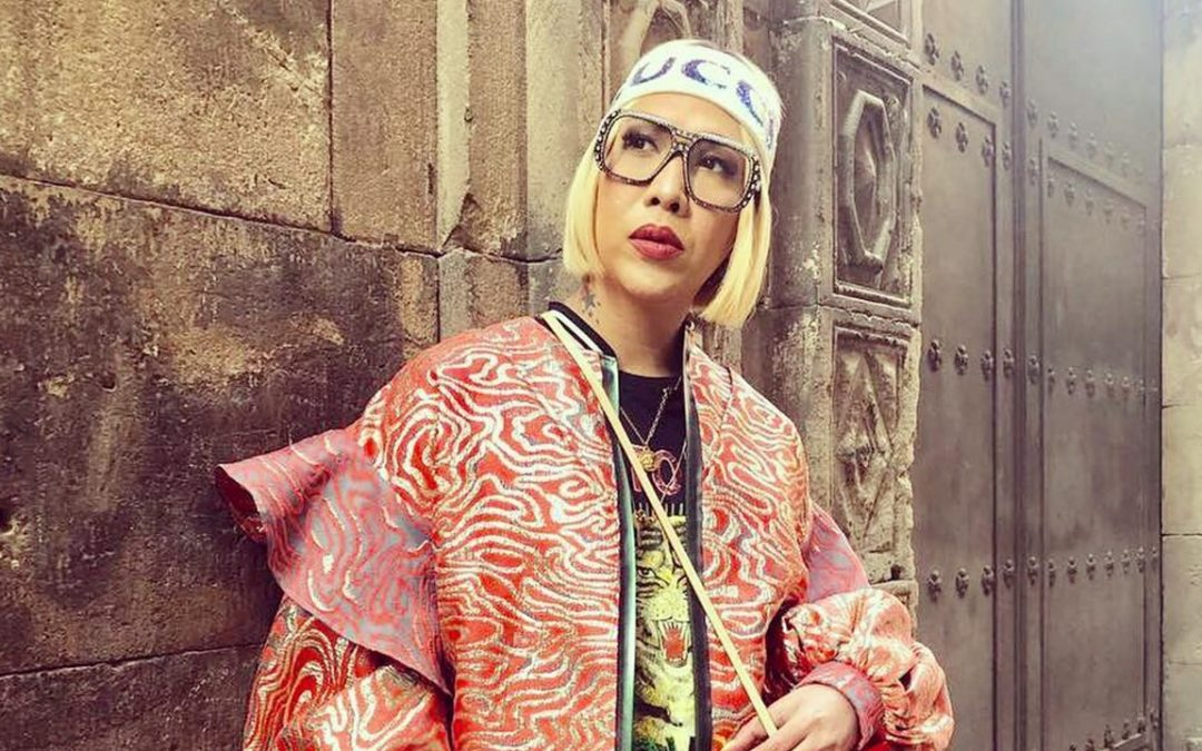 WATCH: Vice Ganda shares funny encounter at airport