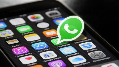 Photo of Asian man to be deported for sending insulting messages on WhatsApp