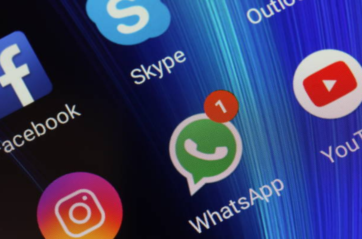 Netizens warned of 'WhatsApp Gold', 'martinelli' Virus Messages