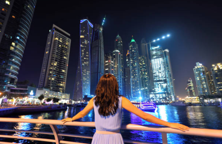 UAE women becoming career-oriented, want financial independence – survey