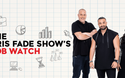Radio show connects jobseekers to employers in UAE