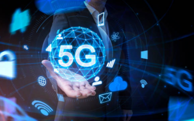 Blazing fast 5G internet speeds to be implemented in UAE this 2019